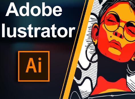 Diseño Gráfico con Ilustrator