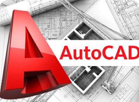 AutoCAD - Orientado al Diseño de Interiores
